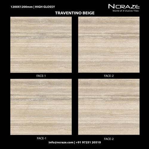 800x 1200mm Wall Tiles