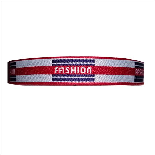 Multi Colour Garment Tape