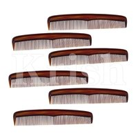 Ladies Comb -EZ999 SHELL