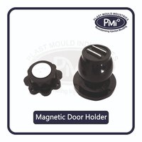 Magnet Door Holder