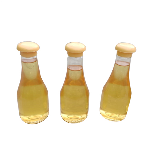 Non Edible Pooja Oil
