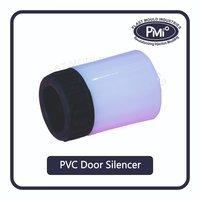 PVC Door Silencer