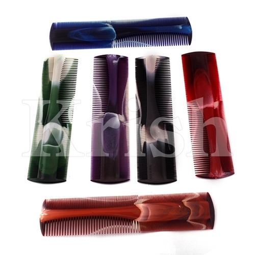 Ladies Comb - 3 IN 1