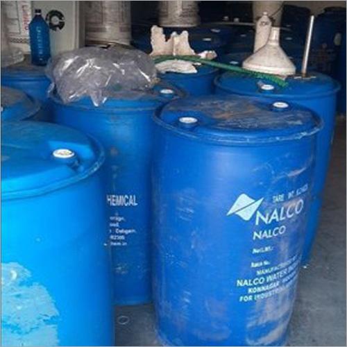 N Butanol Solvent