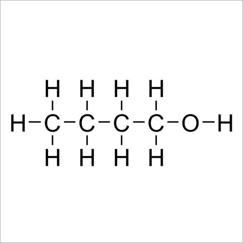 N-Butanol Solvent
