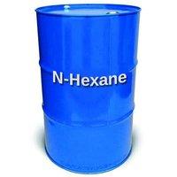 N-Hexane Solvent