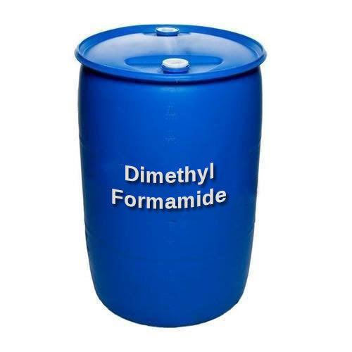 Dimethyl Formamide DmF
