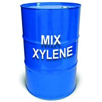 Mix Xylene