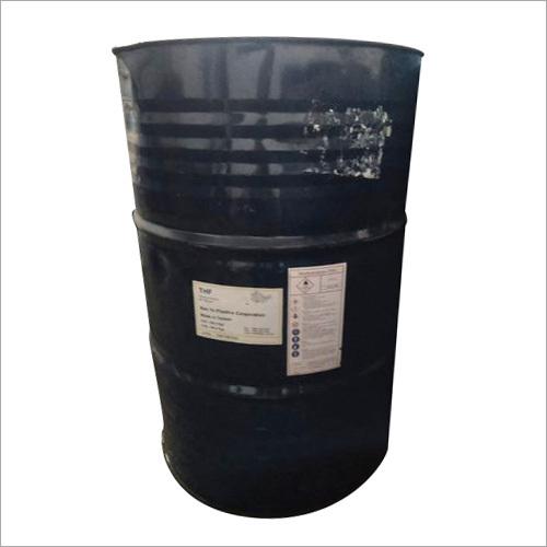 Tetra Hydro Chloride