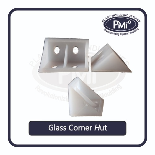 Glass Corner ( Hut )