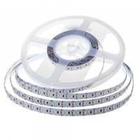 Led Strip 3014-204