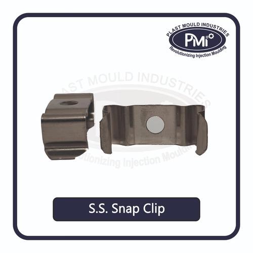 S.S Snap Clip