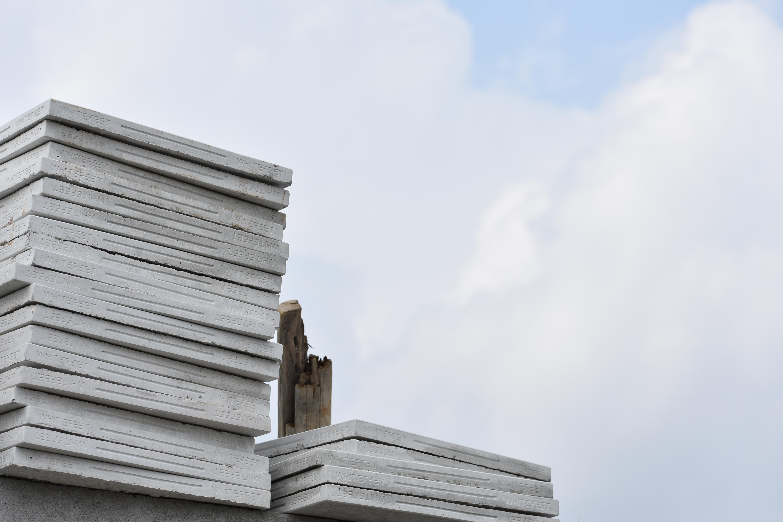 Roof Tiles Silverplus Glossy