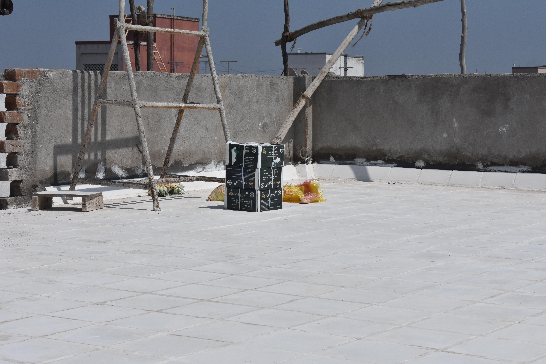 Roof Tiles Elite Glossy