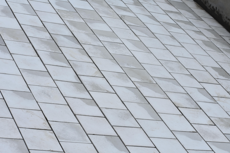 Roof Tiles Elite Gold