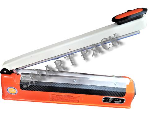 Hand Sealer 300SPS 12