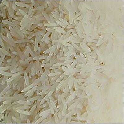 Sugandha White Creamy Sella Rice