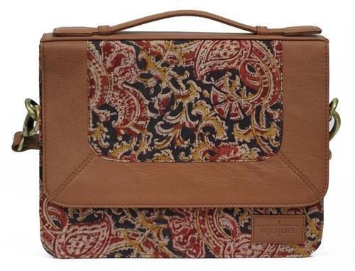 Ladies Long Handle Bag