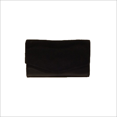 Hand Purse for Ladies