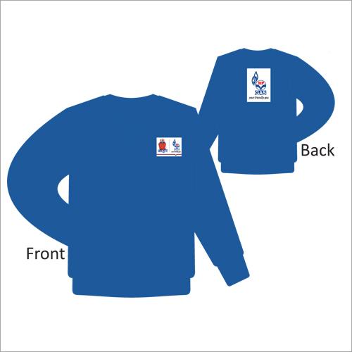 Mechanic Pullovers