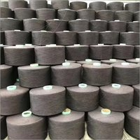 30s/1 open end cotton yarn for knitting