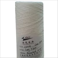 26 NM 100%Linen yarn in china