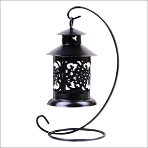 Lantern Candle Stand