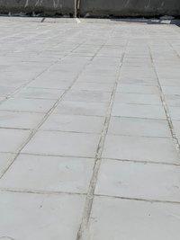 Terrace Tiles Matt