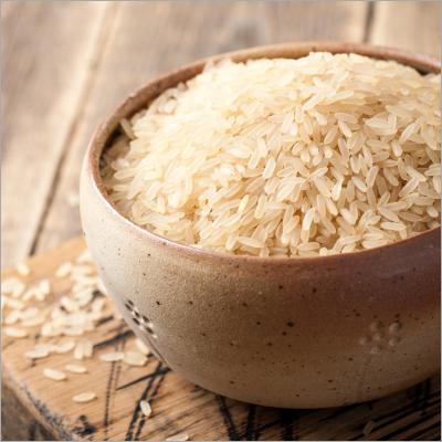 Long Rice