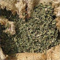 Good Quality Dried Fenugreek Leaf