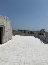 Terrace Tiles Elite Glossy