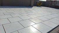 Cooling Tiles Elite Glossy