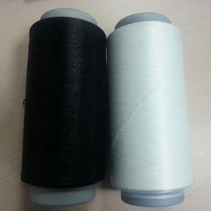 acy spandex yarn
