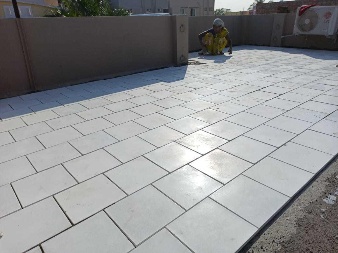 Cooling Tiles Elite Gold