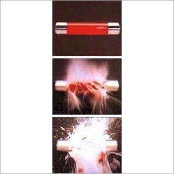 Bonpet Self Activated Fire Extinguishing Ampoule
