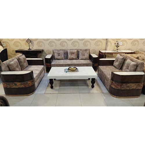 Luxury Room Sofa Set