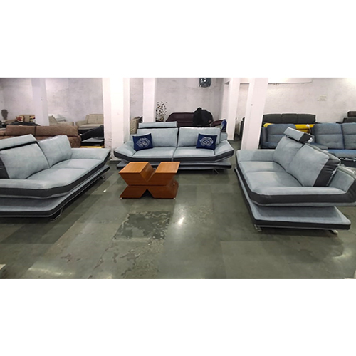 Designer Roofm Sofa Set