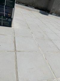 Water Resistant Tiles silverplus Matt