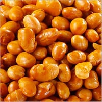 Roasted Salted Soynuts