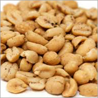 Indian Salted Peanuts