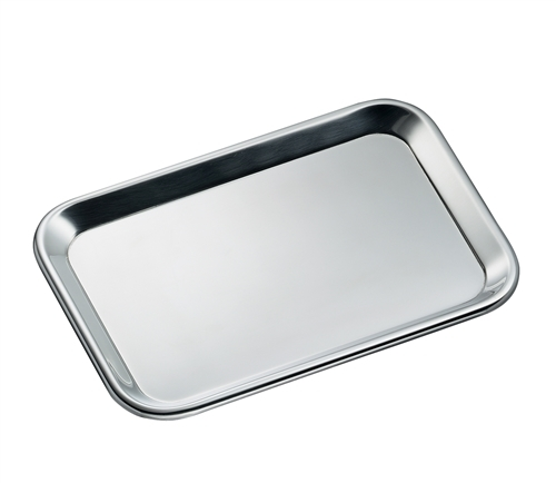 Counter/Serving Tray