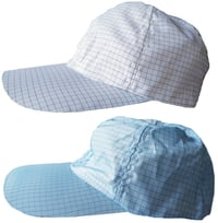 ESD Cricket Cap