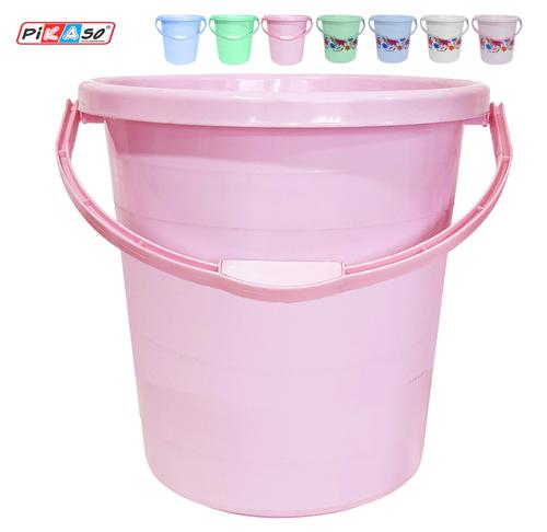 Angle 26 Bucket