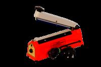 Hand Sealer 200SPS 8