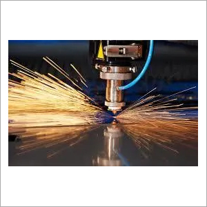 Laser Cutting Solutions