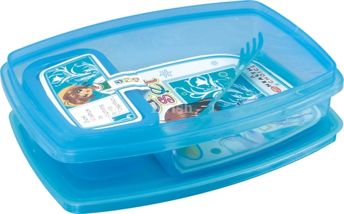 Combomeal Lunch Box