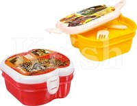 Galexy Lunch Box