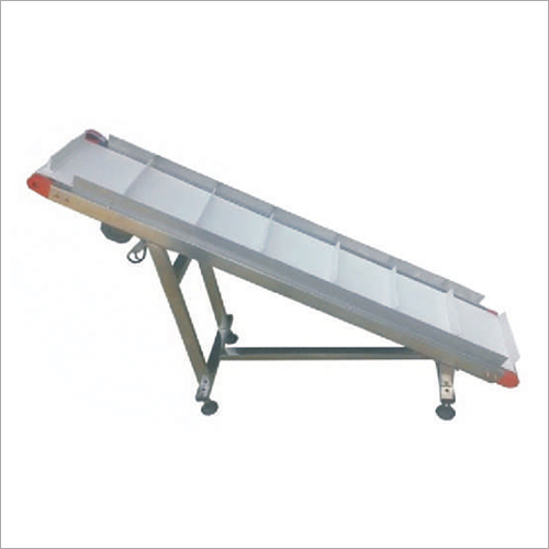 Take Away Conveyor