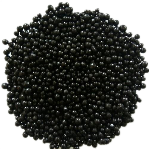 Black Humic Amino Shiny Ball