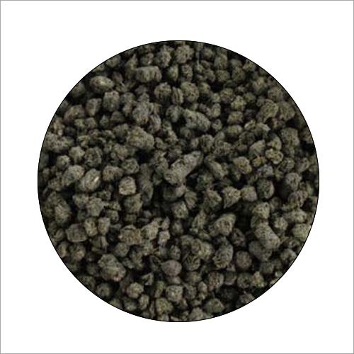 Phosphate Rich Organic Manure